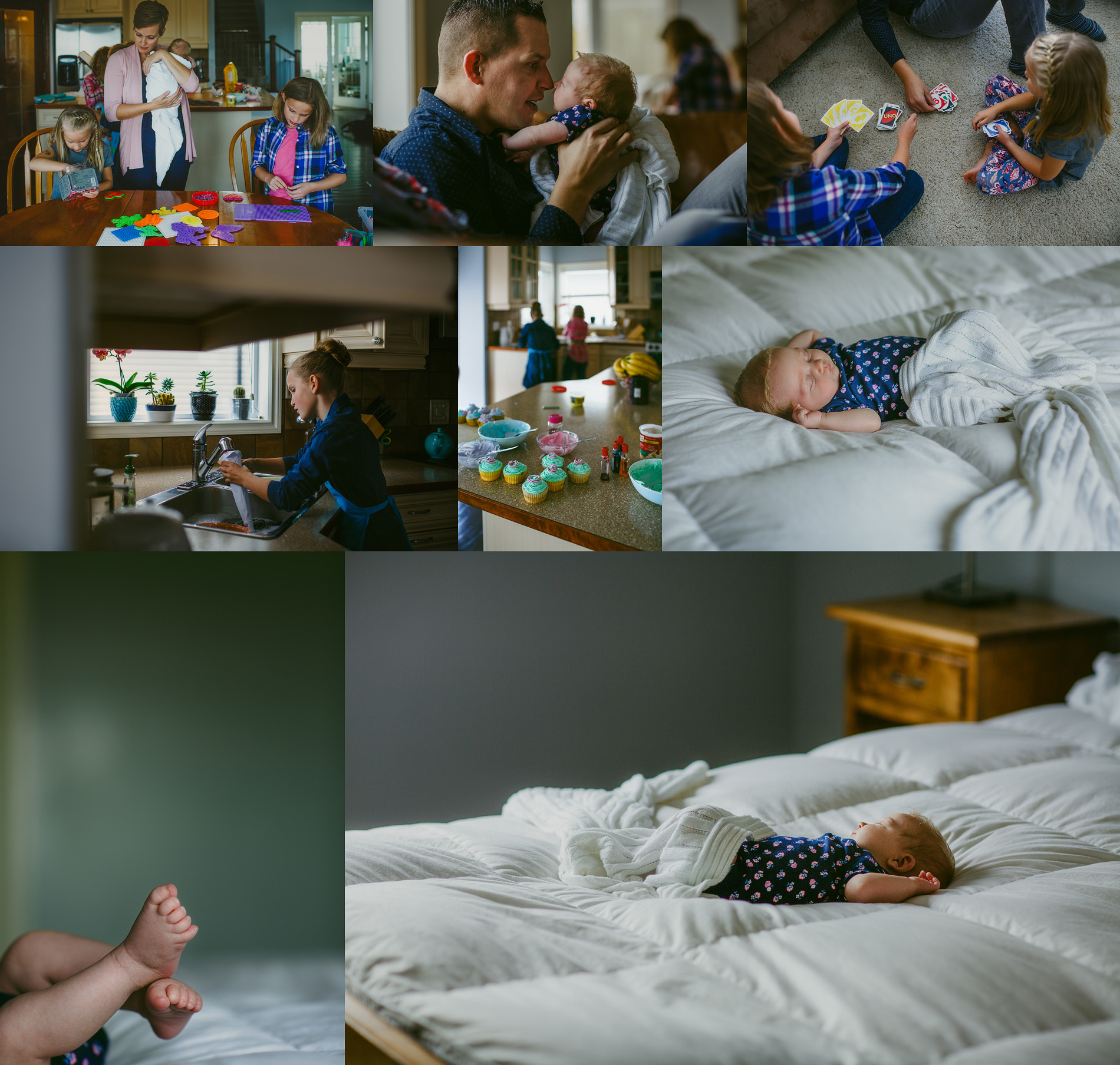 lifestyle family photographer kelly macdonald