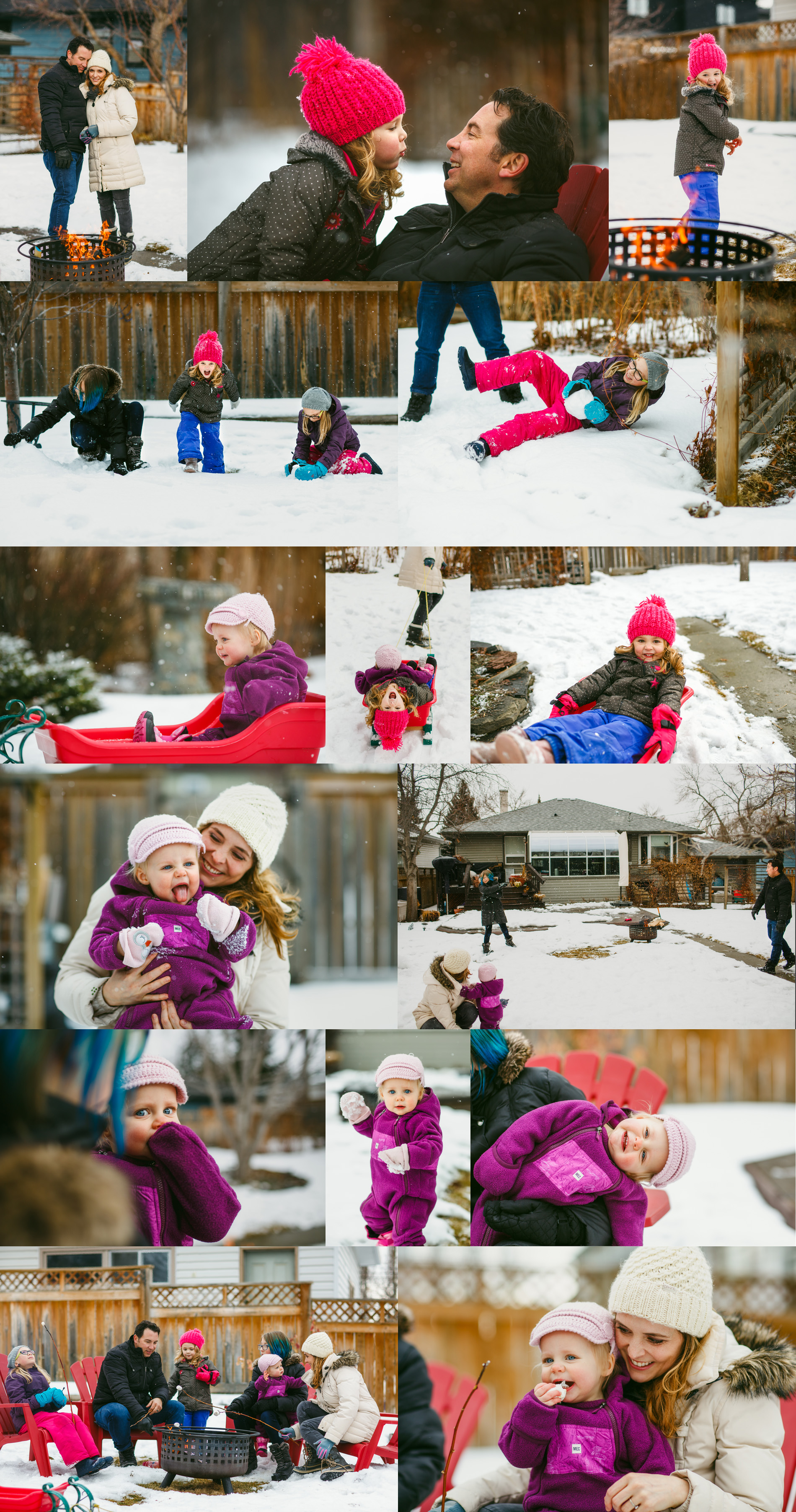 calgary family photographer1