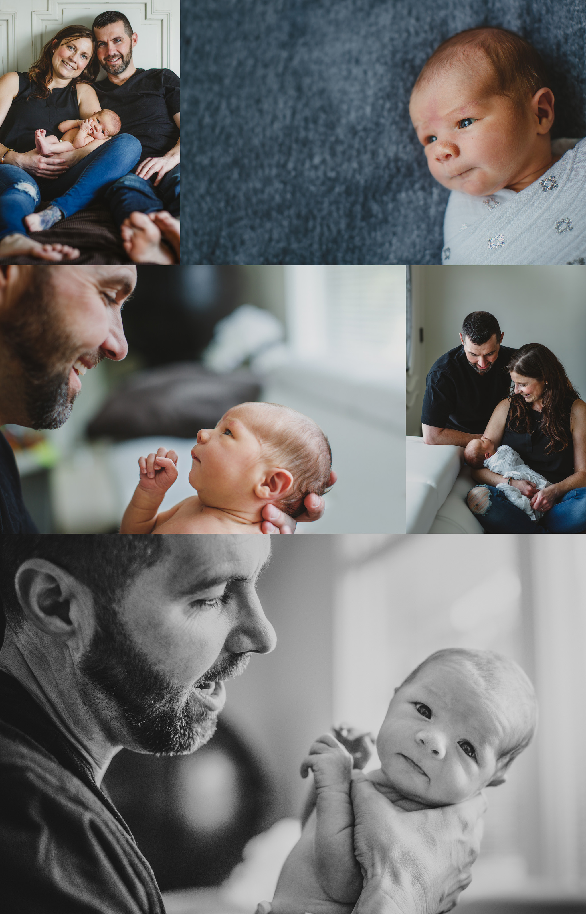 Calgary lifestyle photographer